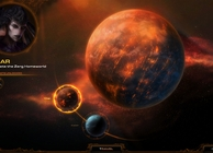 StarCraft II: Heart of the Swarm Image