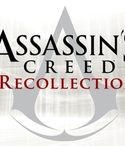 Assassin's Creed Recollection Boxart