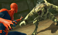Article_list_amazing-spider-man-iguana