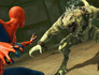 Gallery_small_amazing-spider-man-iguana