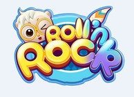 Roll n Rock Image