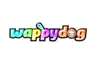 Wappy Dog Image