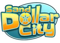Sand Dollar City Image