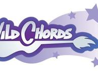 WildChords Image