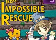 Aah Impossible Rescue Image