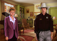 Murder, She Wrote 2 Image