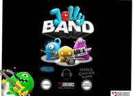 Jelly Band Image