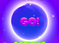 The Glowing Void 2 Image