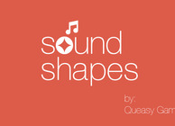 Sound Shapes Image