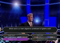 Who Wants To Be A Millionaire: Special Editions Image