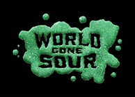 World Gone Sour Image