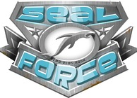 Seal Force Image