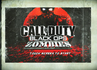 Call of Duty: Black Ops Zombies Image