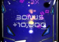 Hyperspace Pinball Image
