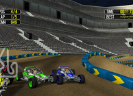 Racedrome Offroad Image