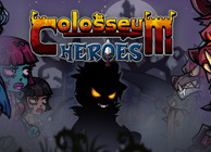 Colosseum Heroes Image