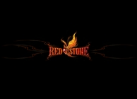 Red Stone Image