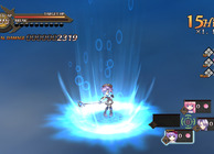 Agarest: Generations of War 2 Image
