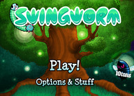 Swingworm Image