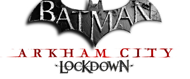 Batman: Arkham City Lockdown - Feature