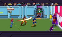 Article_list_xmen-arcade-sale
