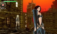 Article_list_gravity-rush