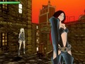 Hot_content_gravity-rush