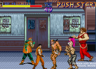 Capcom Digital Collection Image