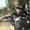 Metal Gear Rising: Revengeance Screenshot - 1094784