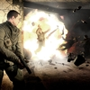 Sniper Elite V2 Screenshot - 1095140