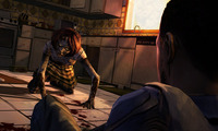Article_list_telltaletwd2