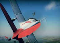War Thunder: World of Planes Image