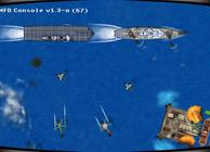 Battle Group Image