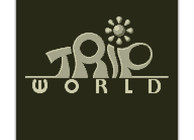 Trip World Image