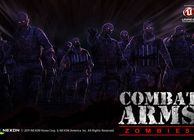 Combat Arms: Zombies Image