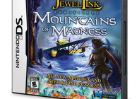 Jewel Link: Mountains of Madness Image
