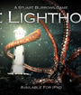 The Lighthouse HD Image