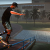 Tony Hawk's Pro Skater HD Screenshot - 1096271