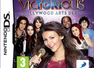 Victorious: Hollywood Arts Debut Image
