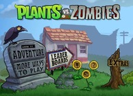 Plants vs. Zombies Image