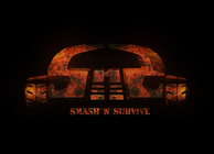 Smash 'n' Survive Image
