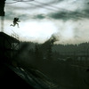 Deadlight Screenshot - 1096350