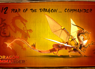Dragon Commander Image