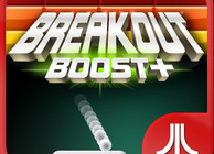 Breakout: Boost+ Image