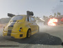 Gas Guzzlers: Combat Carnage Image