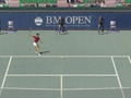 Hot_content_tennis
