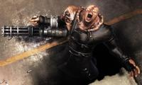 Article_list_resident-evil-operation-raccoon-city-nemesis-6