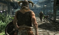 Article_list_skyrim1