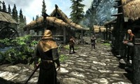 Article_list_the_elder_scrolls_v_skyrim