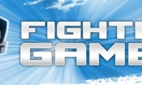 Article_list_fightinggamesmlg
